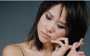 Yuja Wang. Brahmsienne ?
