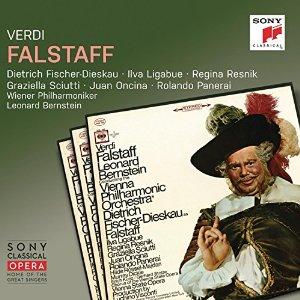 bernstein_falstaff